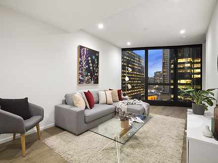 2303/70 Southbank Blvd, Southbank 3006, VIC Apartment Photo