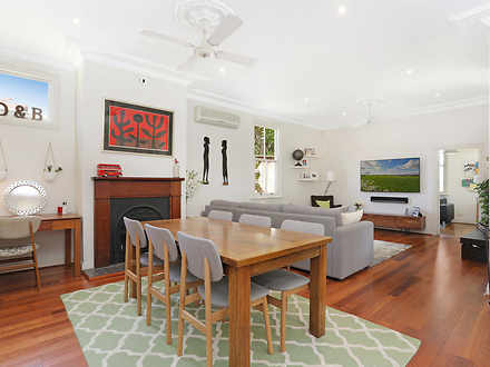 54 Salisbury Road, Willoughby 2068, NSW House Photo