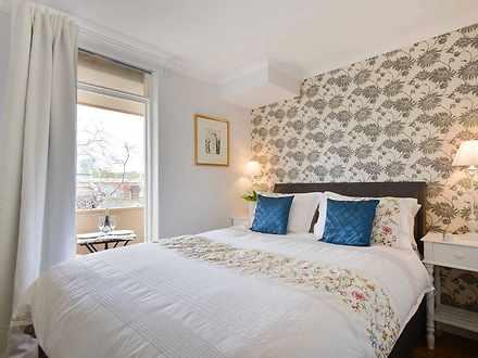 7/102 Millswyn Street, South Yarra 3141, VIC Apartment Photo