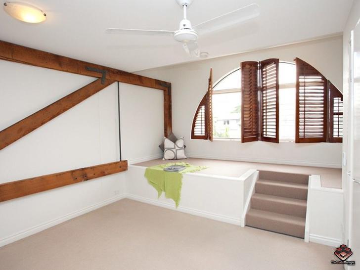 ID:3860054/176 Sydney Street, New Farm 4005, QLD Unit Photo