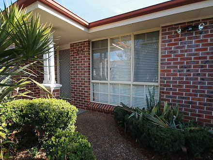 12B Sanderling Street, Hinchinbrook 2168, NSW House Photo