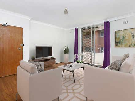 3/14 Orpington Street, Ashfield 2131, NSW Apartment Photo