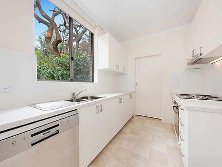 26/16-22 Helen Street, Lane Cove North 2066, NSW Unit Photo