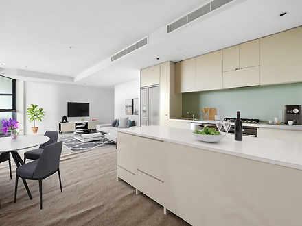 409/55 Queens Road, Melbourne 3000, VIC Apartment Photo