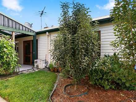1/14 Weston Street, Revesby 2212, NSW Villa Photo