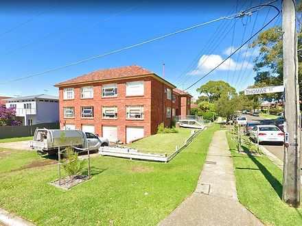 4/18 Thomas Street, Cronulla 2230, NSW Unit Photo