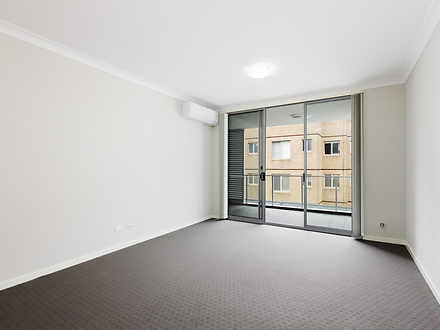 19/12-16 Terrace Road, Dulwich Hill 2203, NSW Apartment Photo