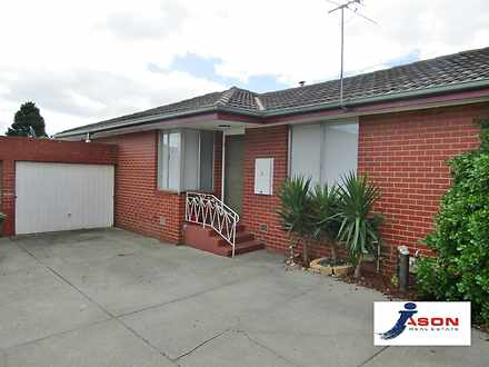 3/116 Middle Street, Hadfield 3046, VIC Unit Photo
