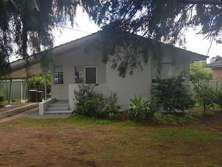 115 Kalandar Street, Nowra 2541, NSW House Photo