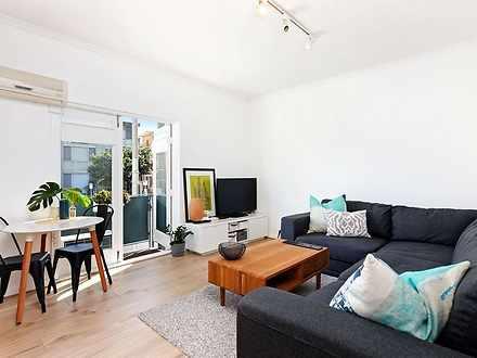 32/87 Alma Road, St Kilda East 3183, VIC Apartment Photo