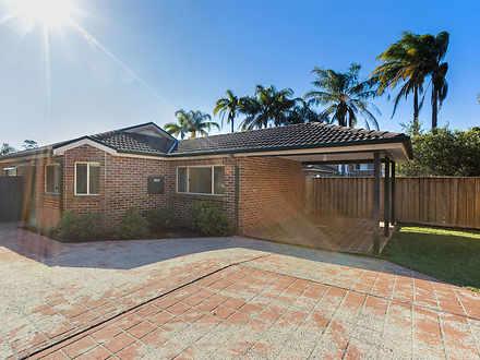 102C Carawa Road, Cromer 2099, NSW House Photo