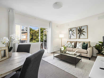 4/47 Howard Avenue, Dee Why 2099, NSW Apartment Photo