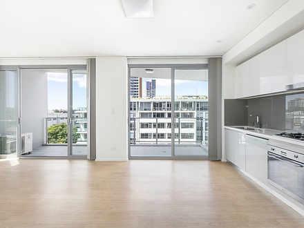 7.06/18 Amelia Street, Waterloo 2017, NSW Apartment Photo