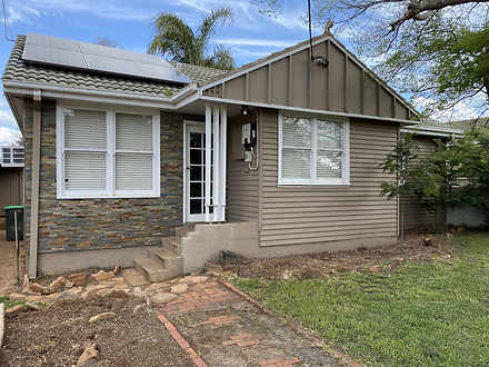 20 Yulong Street, Dubbo 2830, NSW House Photo