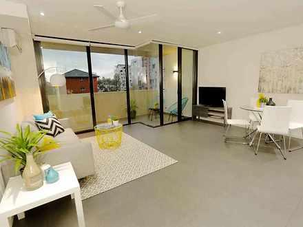 6/32-34 Grosvenor Street, Kensington 2033, NSW Apartment Photo