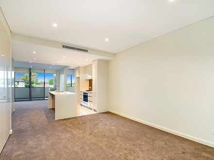 206/544-550 Mowbray Road, Lane Cove 2066, NSW Unit Photo