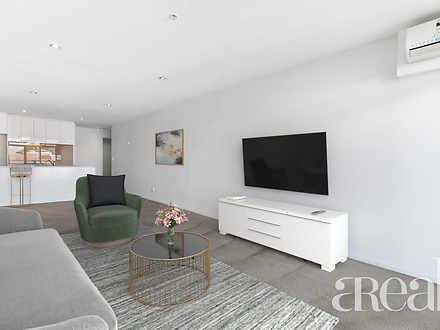 211A/157-163 Burwood Road, Hawthorn 3122, VIC Apartment Photo