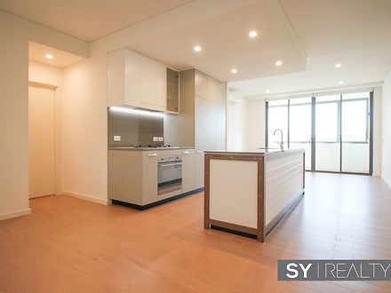 339/64 River Road, Ermington 2115, NSW Apartment Photo