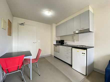 409/528 Swanston Street, Carlton 3053, VIC Apartment Photo