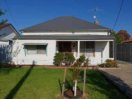 55 Westmoreland Road, Sunshine North 3020, VIC House Photo
