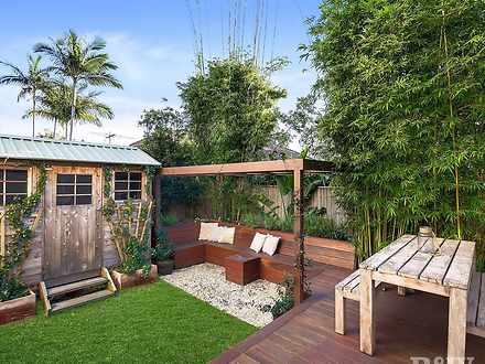 5/41 Edward Street, Bondi Beach 2026, NSW Apartment Photo