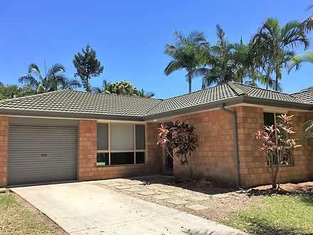 18 Morgan Close, Yaroomba 4573, QLD House Photo