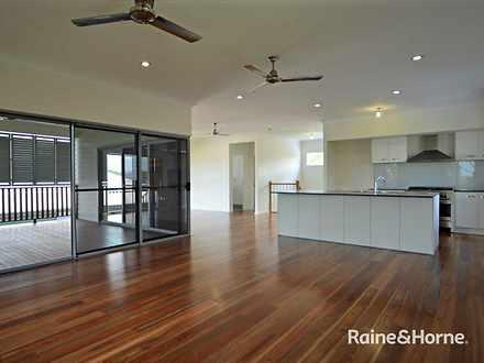 40 Aberfeldy Street, Kenmore 4069, QLD House Photo