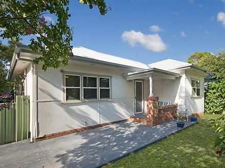 147 Memorial Avenue, Ettalong Beach 2257, NSW House Photo