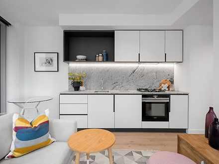 3404B/639 Little Lonsdale Street, Melbourne 3000, VIC Apartment Photo