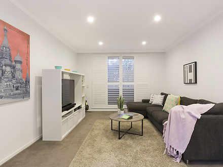 104/6 Yara Avenue, Rozelle 2039, NSW Apartment Photo