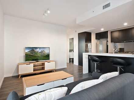 1405/27 Cordelia Street, South Brisbane 4101, QLD Apartment Photo