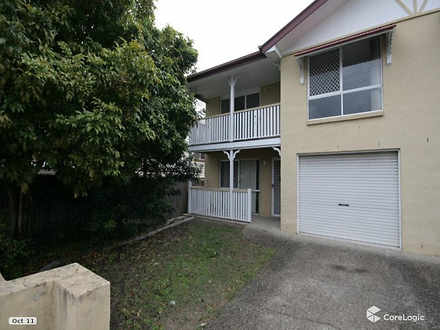 1/15 Austin Street, Wavell Heights 4012, QLD Townhouse Photo