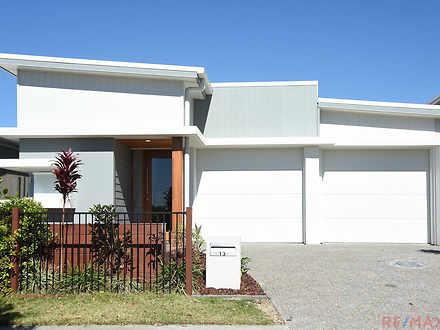 13 Lukin Terrace, Baringa 4551, QLD House Photo