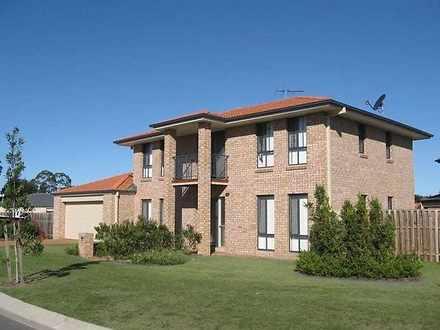 3 Acacia Crescent, Kallangur 4503, QLD House Photo