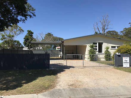 53 Thorne Road, Birkdale 4159, QLD House Photo