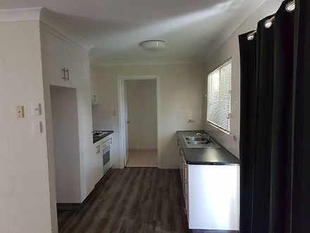 2/32 Lomandra Street, Boyne Island 4680, QLD Duplex_semi Photo