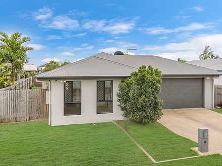 42 Limestone Crescent, Condon 4815, QLD House Photo