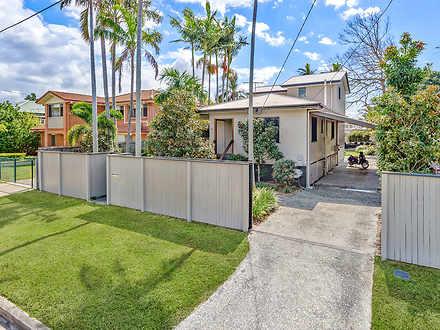 30 Jackson Street, Hamilton 4007, QLD House Photo