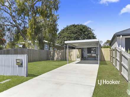 19 May Street, Mango Hill 4509, QLD House Photo