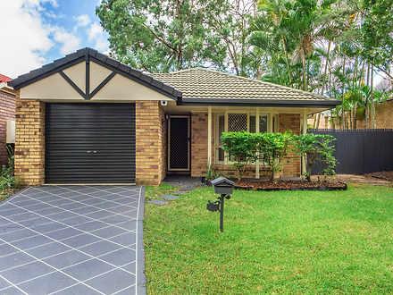 20 Heath Street, Forest Lake 4078, QLD House Photo