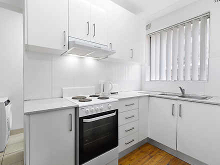 4/204 Victoria Road, Punchbowl 2196, NSW Unit Photo