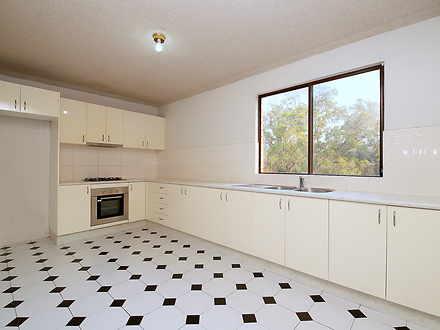 44/7 De Witt Street, Bankstown 2200, NSW Unit Photo