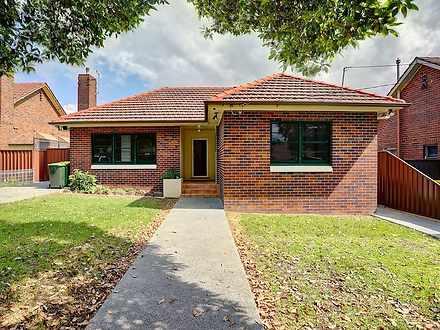 13 Cecily Street, Belfield 2191, NSW House Photo