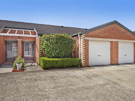 UNIT 8/25 Nottingham Drive, Port Macquarie 2444, NSW Villa Photo