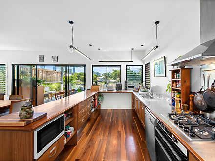 102 Baines Street, Kangaroo Point 4169, QLD House Photo