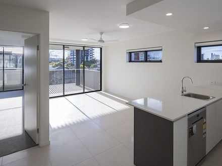 901/37-39 Regent Street, Woolloongabba 4102, QLD Unit Photo