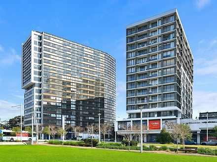 ./23 Halifax Street, Macquarie Park 2113, NSW Apartment Photo
