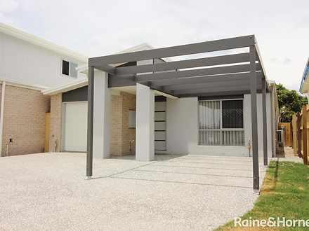 2/1A Boyce Street, Margate 4019, QLD Duplex_semi Photo