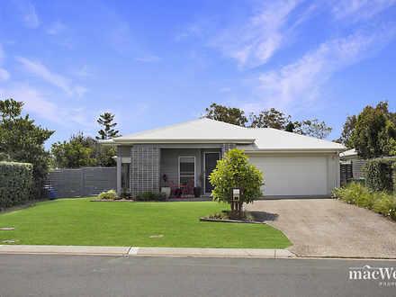 2 Ellabay Crescent, Redland Bay 4165, QLD House Photo