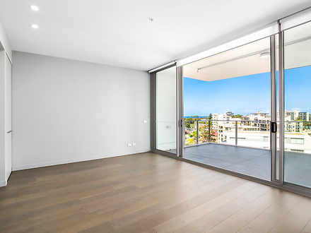 1406/253-255 Oxford Street, Bondi Junction 2022, NSW Apartment Photo